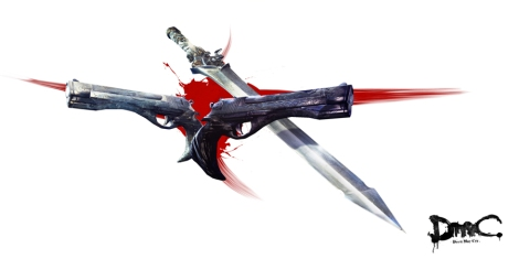 DmC_Weapons_Promo