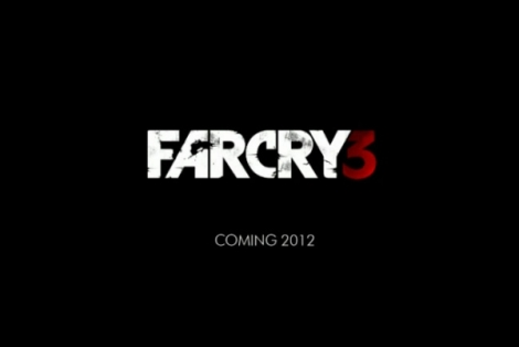 Far-Cry-3_logo