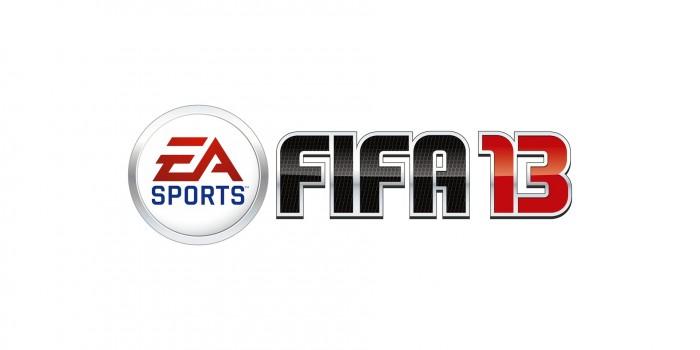 FIFA 13 - Novedades Modo Carrera
