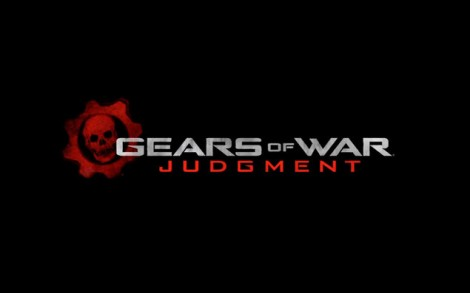 gears-of-war-judgement-trailer-e3-1