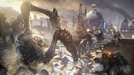 Gears of War Judgment 01