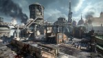 Gears of War Judgment 03