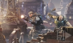 Gears of War Judgment 05