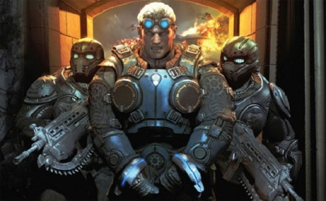 gears_of_war_judgement_1nosologeeks