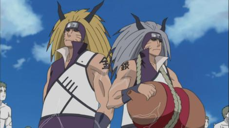 gold-and-silver-brother-kinkaku-ginkaku