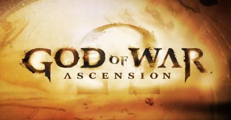 Gowascension