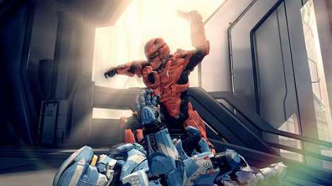 Halo-4-Multiplayer-Screenshot-1