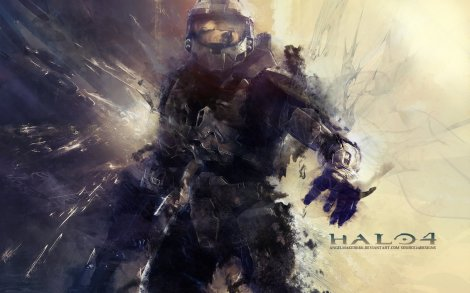 halo_4_by_angelmaker666-d3i8ltz