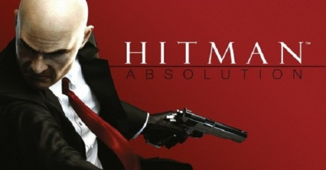 Hitman-Absolution-header-530x298