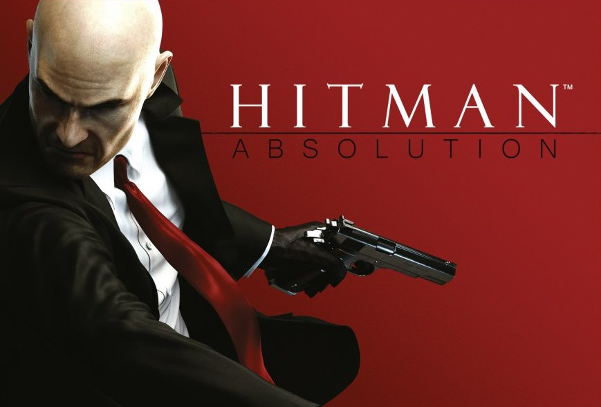 [N]Anunciada la Deluxe.P Edition de Hitman Absolution