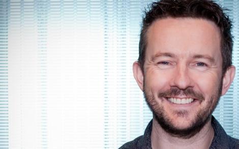 Karl_Stewart_Global-Brand-Director_medium