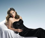 Kelly Brook 04-12