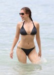 Kelly Brook picture (18)
