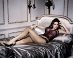 Kelly Brook picture (20)