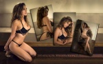 Kelly Brook picture (3)
