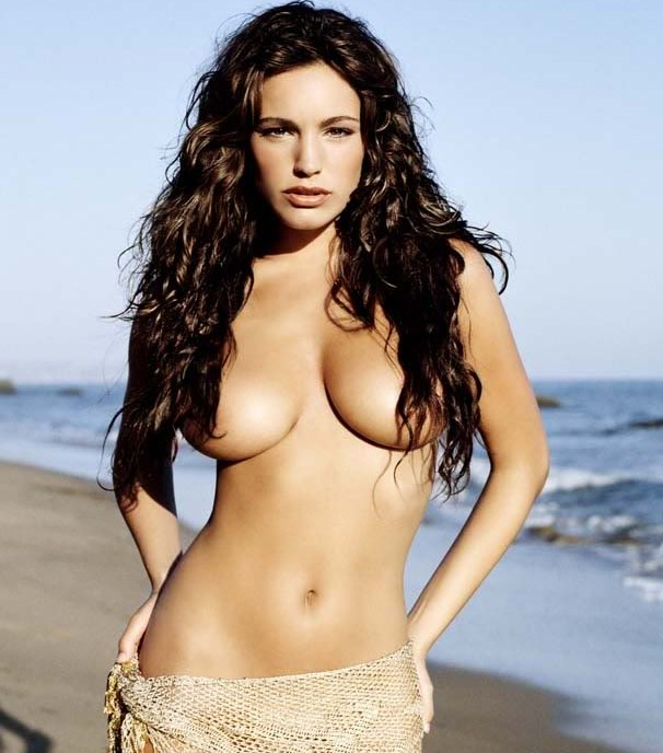 kelly_brook111 (1)