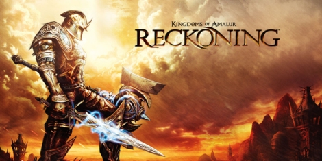 kingdom_of_amalur_reckoning