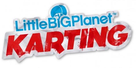 LittleBigPlanet_karting_logo