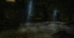 Lord of the Rings Online Riders of Rohan 05