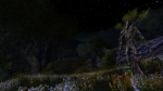 Lord of the Rings Online Riders of Rohan 07