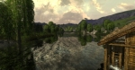 Lord of the Rings Online Riders of Rohan 09
