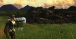 Lord of the Rings Online Riders of Rohan 13