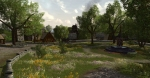 Lord of the Rings Online Riders of Rohan 14