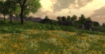 Lord of the Rings Online Riders of Rohan 15