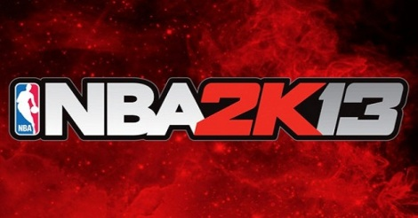 NBA_2K13_primer_trailer