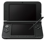 Nintendo-3DS-XL-22-06-12-007