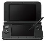 Nintendo-3DS-XL-22-06-12-007