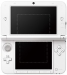 Nintendo-3DS-XL-22-06-12-012