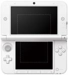 Nintendo-3DS-XL-22-06-12-012