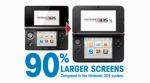 Nintendo-3DS-XL-vs-3DS-22-06-12-001