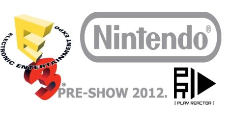 Nintendo-Play
