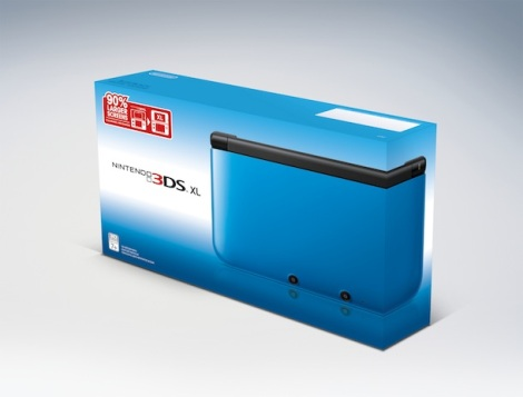 Nintendo_3DS_XL_1