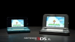 Nintendo_3DS_XL_2