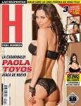 Paola Toyos-34