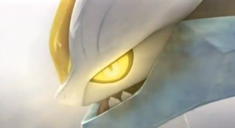 pokemon TV comercial