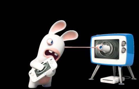 rabbids_land-2020856