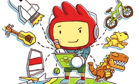 scribblenauts-unlimited-copy1