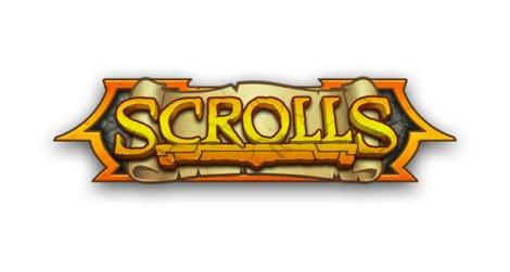 scrollslogo_17155.nphd