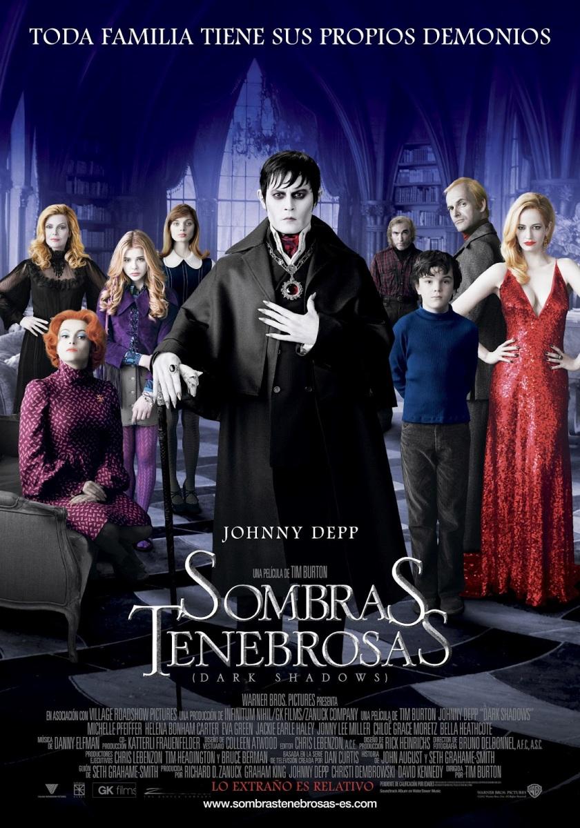 Sombras_Tenebrosas_-_2012_por_PEPPITO_[carteles]_80
