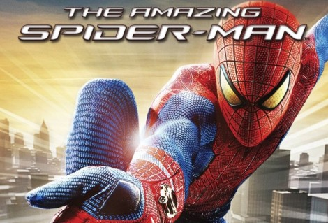 Spiderman-packshot_500