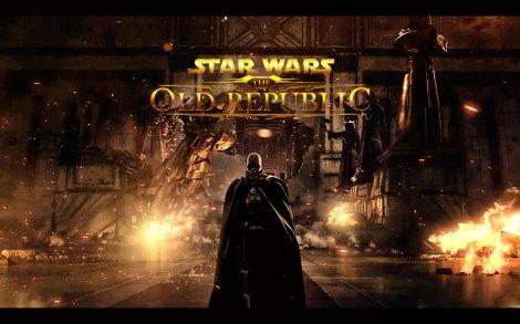 Star-Wars-The-Old-Republic-1440x900-Widescreen-Wallpaper