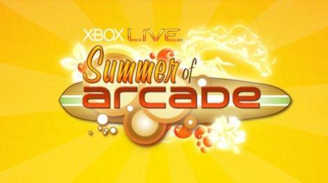 SummerofARcadeLogo