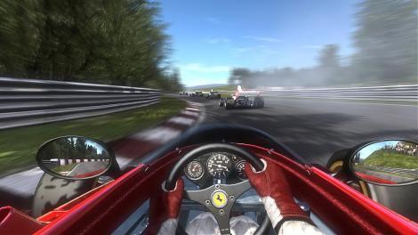 Test_Drive_Ferrari_Legends_screenshot