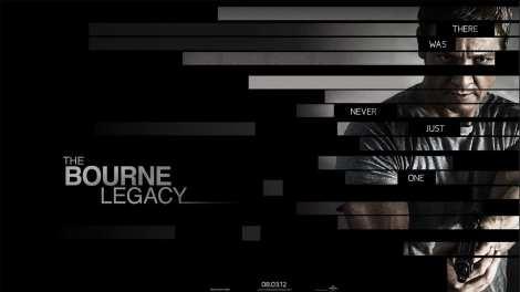the-bourne-legacy-jeremy-renner-poster