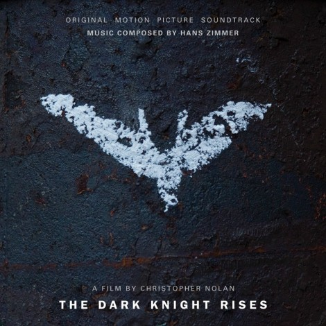 the-dark-knight-rises-soundtrack-artwork