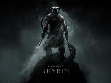 the-elder-scrolls-skyrim